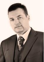Nikolay_Nakov